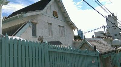 Photo of Art Gallery プラトン装飾美術館(イタリア館) at 北野町1-6-15, 神戸市中央区 650-0002, Japan
