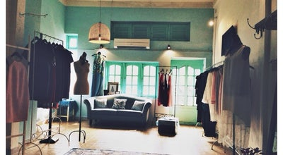 Photo of Boutique Lam Boutique at 76a, Ho Chi Minh City, Vietnam