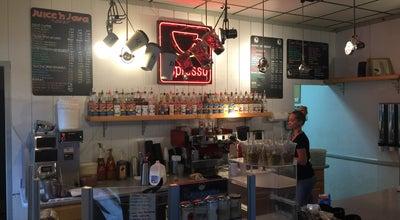 Photo of Coffee Shop Juice 'N Java at 515 N State St, Orem, UT 84057, United States