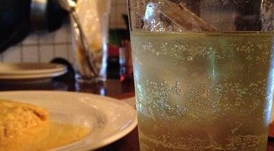 Photo of Whisky Bar 広坂ハイボール at 柿木畠4-9, Kanazawa, Japan