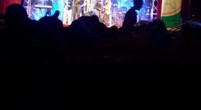 Photo of Comedy Club Theatre La Bonita at Uganda