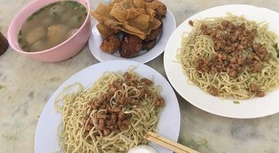 Photo of Breakfast Spot Hakka Restaurant at Taman Camay, Ipoh, Malaysia