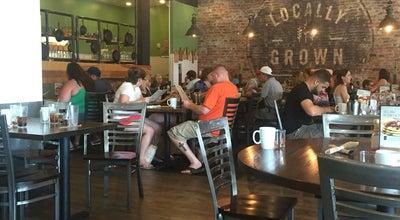 Photo of Breakfast Spot First Watch at 13200 Seminole Blvd, Largo, FL 33778, United States