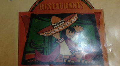 Photo of Mexican Restaurant Taco Ole at 2620 W Freddy Gonzalez Dr, Edinburg, TX 78539, United States