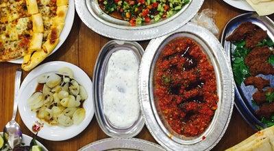 Photo of BBQ Joint Küçükler Ocakbaşı Restaurant at Turkey