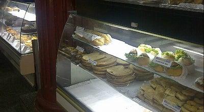 Photo of Bakery Boulangerie saker at Akwa, Douala, Cameroon