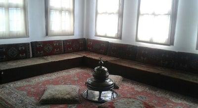 Photo of History Museum Yozgat Müzesi at Yozgat, Turkey