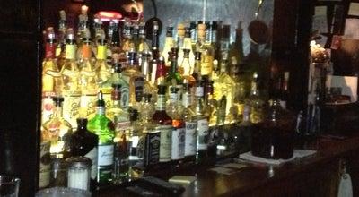 Photo of Bar Mary's Bar at 708 5th Ave, Brooklyn, NY 11215, United States