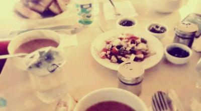 Photo of Cafe Şipila at Incivez Mh Çaybaşı Sok Yağmur Evleri A Blok, Zonguldak 00067, Turkey