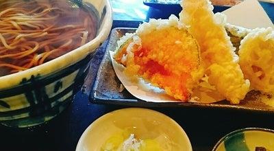 Photo of Japanese Restaurant 一休 ひとやすみ at 宮中2306-1, 鹿嶋市, Japan