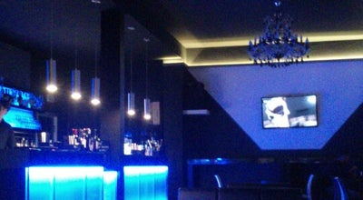 Photo of Cocktail Bar OnlyBlack at Italy