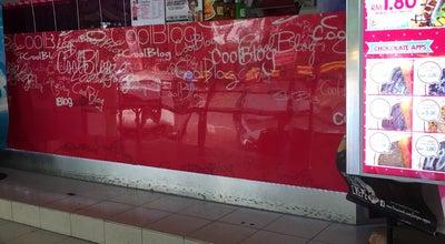 Photo of Malaysian Restaurant Restoran Selera Kota at No.1 Jalan Tembikai 9, Pasir Gudang 81700, Malaysia
