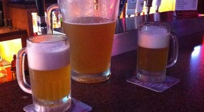 Photo of Bar DJ's Pub at 135 Garnet Ave, Ridgecrest, CA 93555, United States