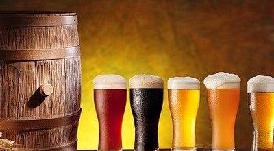 Photo of Bar Cosmos Bar & Grill at 201 W Del Mar Blvd, Laredo, TX 78041, United States