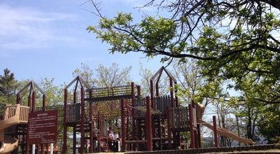 Photo of Playground 北公園 at 日本, 松江市, Japan