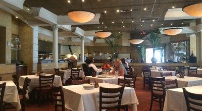 Photo of Italian Restaurant BRAVO! Cucina Italiana at 1500 Washington Rd, Pittsburgh, PA 15228, United States