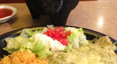 Photo of Mexican Restaurant La Hacienda at Dorchester Road, North Charleston, SC 29418, United States