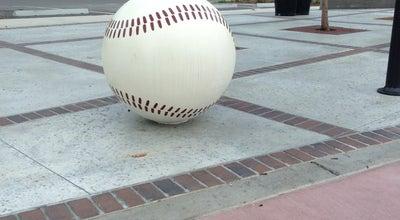 Photo of Baseball Field Wescott Park at 9006 Dorchester Rd, North Charleston, SC 29420, United States