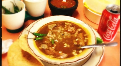 Photo of Mexican Restaurant Birria El Compadre at Jesus Del Monte, Cuajimalpa de Morelos, Mexico