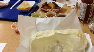 Photo of Mexican Restaurant Blue Tortilla at 1070 Middle Country Rd, Selden, NY 11784, United States