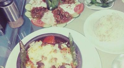 Photo of Breakfast Spot şura börek salonu at Turkey