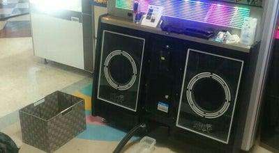 Photo of Arcade セガワールド 成田 at 東町157-5, 成田市 286-0025, Japan