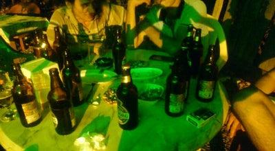 Photo of Beer Garden paşanın yeri at Turkey