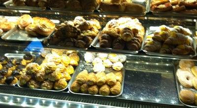 Photo of Dessert Shop Moldavia dal 1920 at Viale Della Vittoria, 42, Ancona 60123, Italy