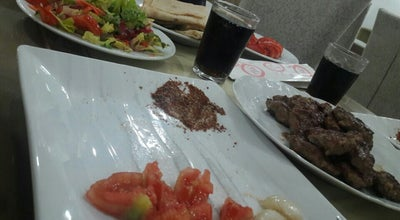Photo of Steakhouse Sökeli Kasap & Izgara Salonu at Cumhuriyet Mah., Aydın 09200, Turkey