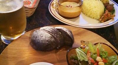 Photo of Tea Room cafe neu at 多治見市昭和町19-1, Japan