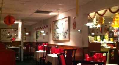 Photo of Chinese Restaurant Golden House at 12030 Mukilteo Speedway, Mukilteo, WA 98275, United States