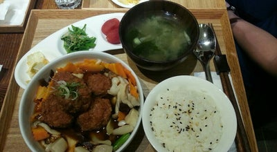Photo of Tea Room 永心鳳茶 Yonshin Taiwan Tea & Cake Selection Bar at 中山二路404號, 高雄市, Taiwan