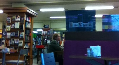 Photo of Bookstore Grafipel at R. Quintino Bocaiúva, 42, Jaraguá do Sul 89251-680, Brazil