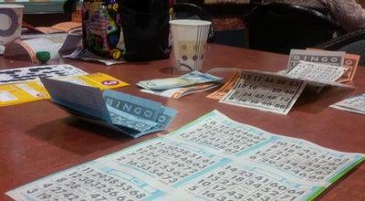 Photo of Casino Chances Kelowna at 1585 Springfield Road, Kelowna, BC V1Y 5V5, Canada