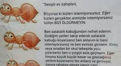 Photo of Steakhouse 300evler Lokali at 300evler Sitesi İci, Soma, Turkey