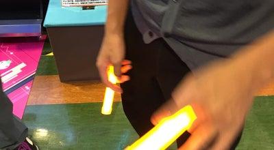 Photo of Arcade セガワールド アクアウォーク大垣 at 林町6-80-21, 大垣市, Japan