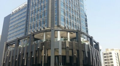 Photo of Hotel Sofitel Mumbai BKC at C 57 Block G Bandra Kurla Complex, Mumbai 400 051, India