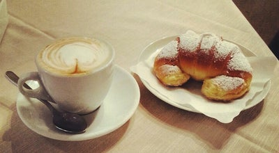 Photo of Cupcake Shop Camponuovo at Via Borgo Santa Caterina, 48, Bergamo 24124, Italy