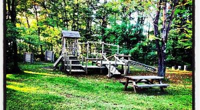 Photo of Park アルプス公園 at 蟻ヶ崎2455-11, 松本市 390-0861, Japan