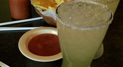 Photo of Mexican Restaurant Ayala's Bar & Grill at 3035 Rhea County Hwy, Dayton, TN 37321, United States