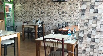 Photo of Diner sofra lezzet duragi at Turkey