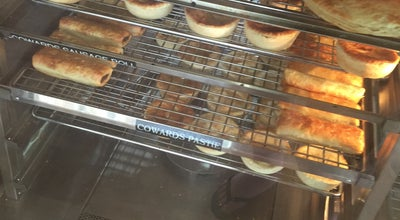Photo of Bakery Cowards Cakes at Eleventh St, Mildura, VI 3500, Australia