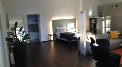 Photo of Hotel Arthotel Heidelberg at Grabengasse 7, Heidelberg 69117, Germany