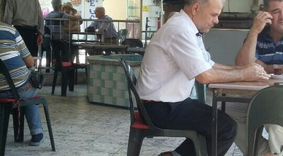 Photo of Cafe Havuzlu Kahve at Resatbey Mahallesi 192 Sok.no:1/1a, Turkey
