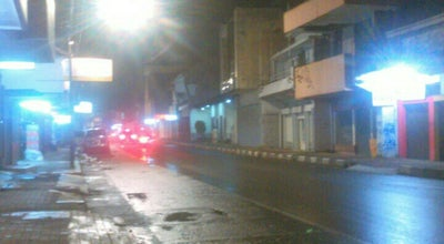 Photo of Movie Theater Surya Kencana Bogor at Jl. Surya Kencana No. 01, Bogor, Indonesia