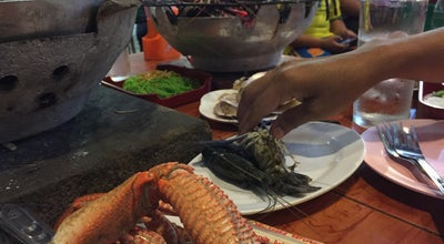 Photo of BBQ Joint เจ๊คิด หมูกะทะ at Thailand