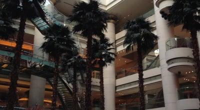 Photo of Hotel The Westin Bund Center, Shanghai at Bund Center, 88 Henan Central Road, Shanghai, SH 200002, China