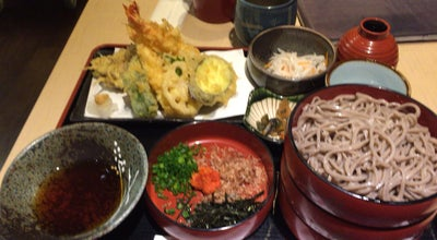 Photo of Ramen / Noodle House 一福 松江一畑店 at 朝日町661, 松江市, Japan