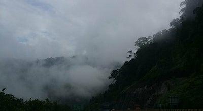 Photo of Trail Bukit Chandan at Kuala Kangsar 33000, Malaysia