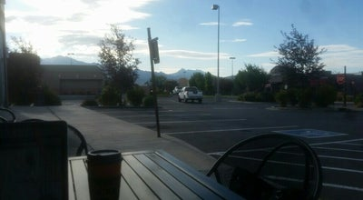 Photo of Coffee Shop Beans & Brews at 11428 S 3800 W, South Jordan, UT 84095, United States